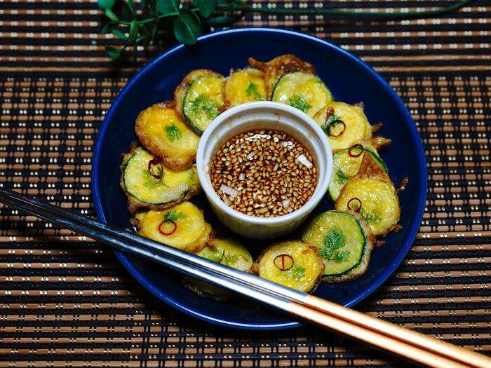 旬野菜を使って【薬膳】で元気と綺麗を手に入れる!ドラマでもよく見かけるあの素敵な料理、実は簡単だった!