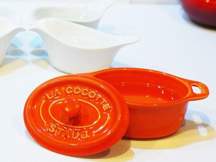 1人分50円以下でたっぷり作れる!アレンジ自在の超簡単・節約デザート