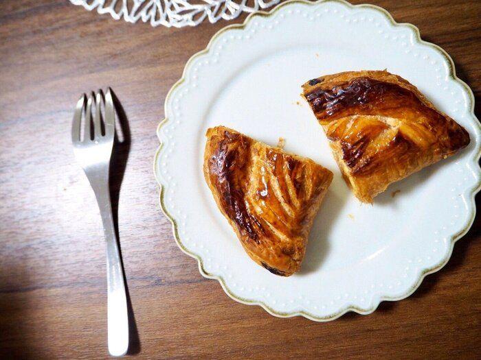 【シャトレーゼ】テレビで話題の商品をゲット!バターの香りがたまらない、焼きたてサクとろスイーツ
