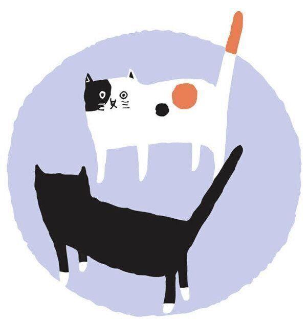 """飼い主さんが気になる""""おひとり猫""""に関するアレコレ"""