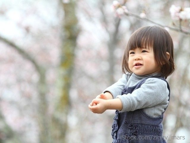 歳 特徴 発達 赤ちゃん 障害 1