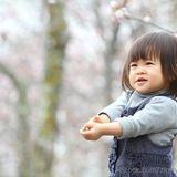 特徴 ダウン症 新生児 赤ちゃんのダウン症の特徴を分かりやすく説明します!