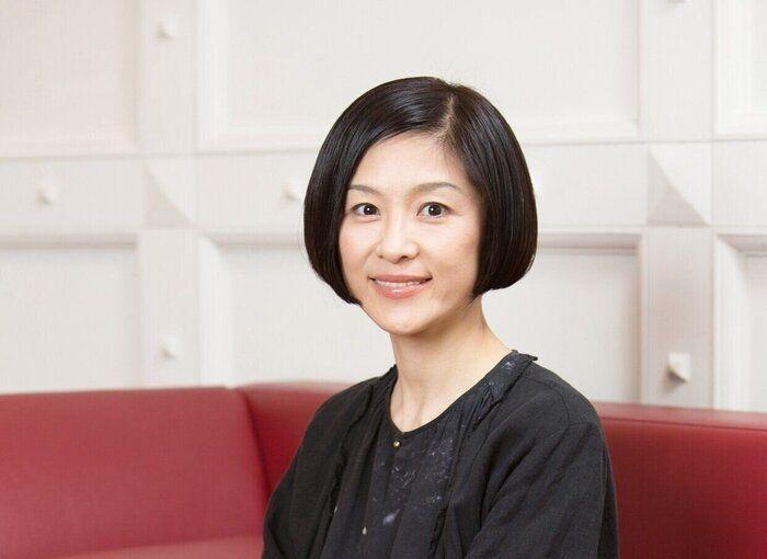 高齢出産で2児の母 女優・加藤貴子 3度の稽留流産の後にさずかった息子の育児、情報が多く正解に悩む