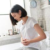 妊娠 超 初期 腰痛