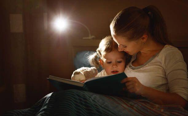 ポイントは3つだけ! NGな寝かしつけをやめて親子でぐっすり睡眠を手に入れる 【米国IPHI公認・乳幼児睡眠コンサルタント】