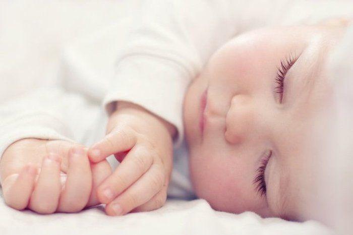 もっと早く知りたかった! 「睡眠の土台」こそ赤ちゃん寝かしつけの肝。米国IMPI公認・乳幼児睡眠コンサルタントがその秘訣を語る