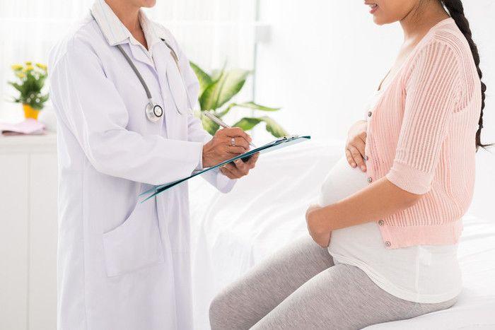 血液 検査 検診 妊婦