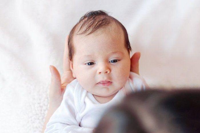 【小児科医監修】授乳のたびにゼロゼロ…風邪?
