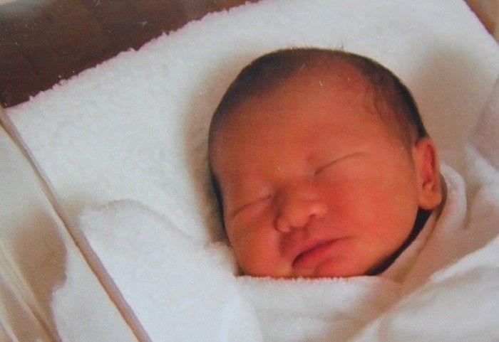 何度でも産みたい! 初産でもかなえられた、痛みも恐怖もない出産
