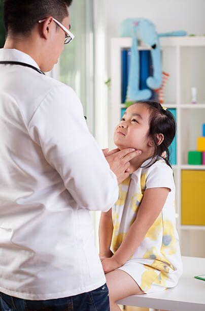 【小児科医リレーエッセイ 25】 予防接種・感染症対策、日本は本当に先進国?