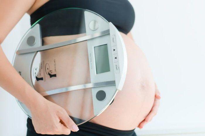 【妊娠38週】胎児が小さめで不安、おなかの赤ちゃんの体重を増やすには?【専門家Q&A】