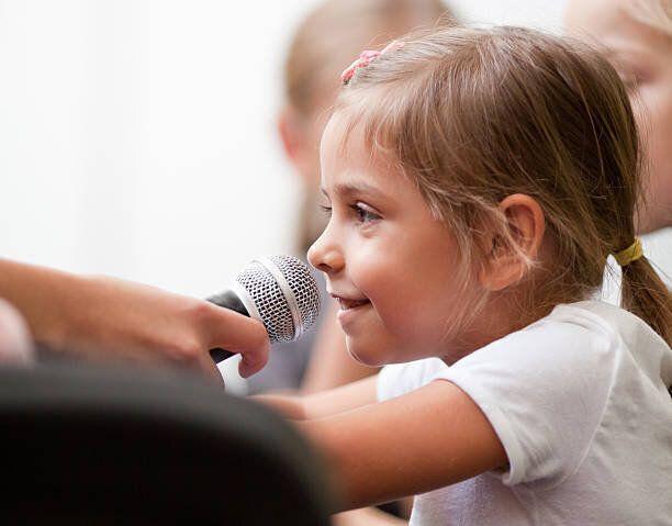 スウェーデン、コロナ禍でも子どもを政治参加させる理由【子どものためのコロナ会見】
