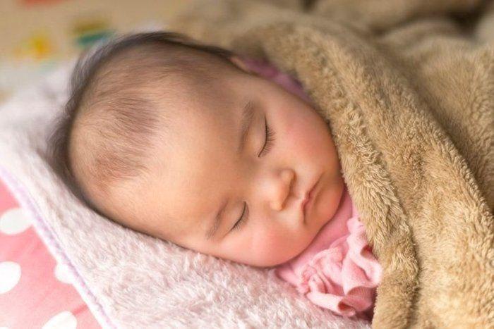 つわりに悩んだ妊娠初期…。1人目と2人目ではこんな違った!