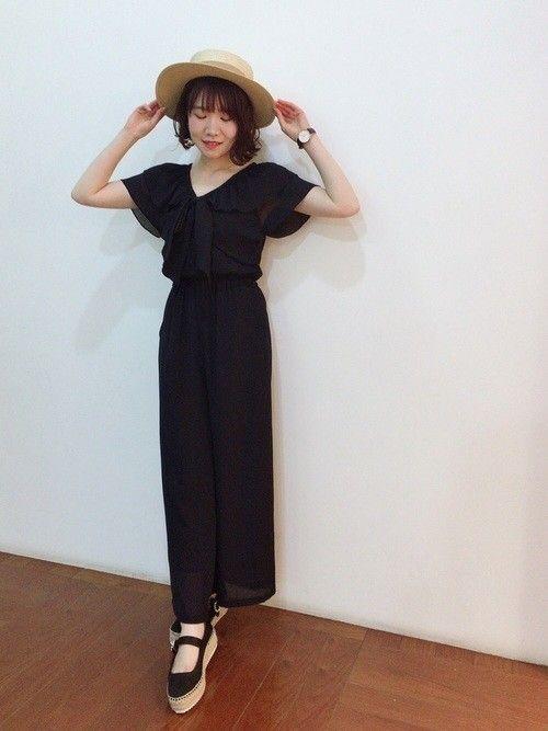 https://wear.jp/kana_9406/12228940/