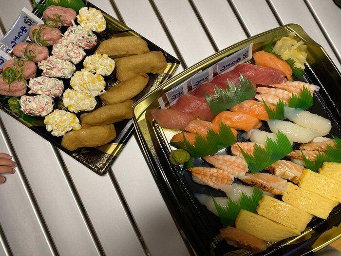 くら 寿司 予約 持ち帰り
