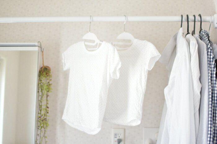 さっさとやめて正解!洗濯を楽にするためにやめた3つのコト