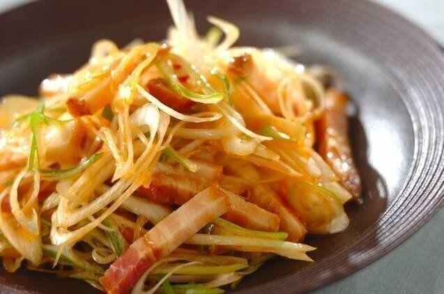 レシピ 焼き豚 オーブンで焼く焼き豚・チャーシューのレシピ