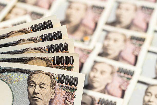 月収20万円台夫婦でも2000万円貯蓄達成!体力温存やりくりとは?
