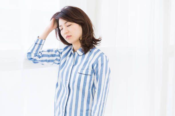 トイレで起きる・眠りが浅い・明け方に目が覚める…プチ不眠どう解決したらいい!?